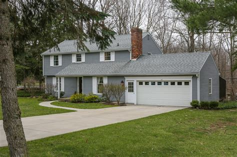 17 timberlake drive emprise realty orchard park western new york real estate