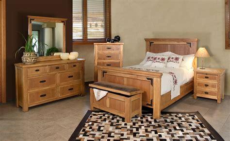Lodge Bedroom Furniture 28 Lodge Bedroom Furniture Beds Log Home Beds Rustic Lodge Beds Log Beds Cabin Bedroom