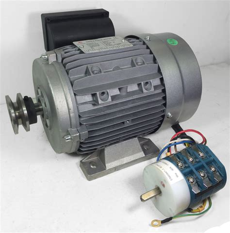 Electric Motor Switch by Electric Motor Switch Combo Protek Equipment