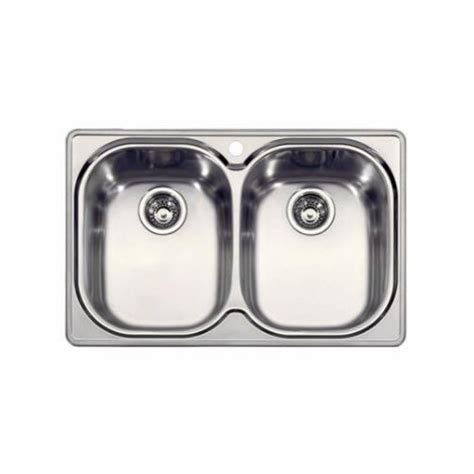 compact sinks kitchen franke cpx620 compact bowl drop in kitchen sink