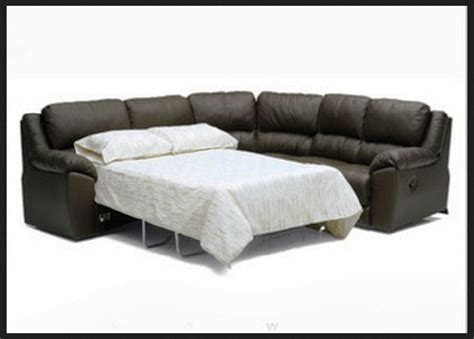sofa sectional sleepers 17 sectional leather sleeper sofa carehouse info