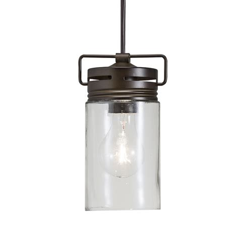 allen and roth pendant lighting pendant lighting ideas superb allen and roth pendant