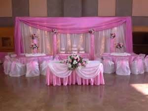 centerpieces for 15 anos best 25 quince decorations ideas on quince