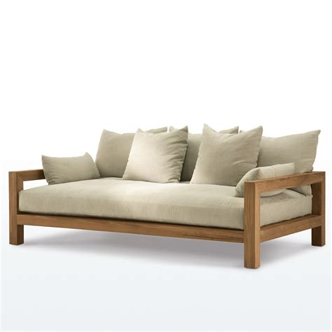 bed daybed montecito daybed los angeles