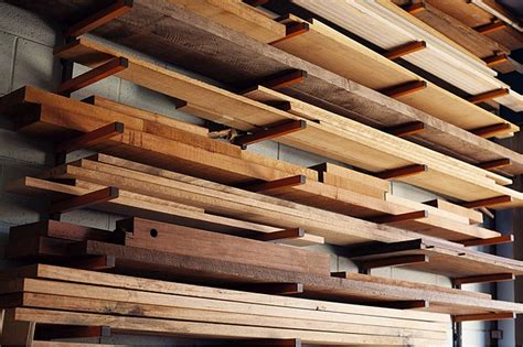 for woodwork how to a woodwork school i wood like i wood like