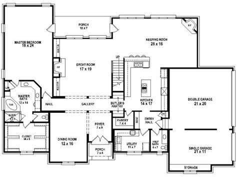 4 bedroom 4 bath house plans 4 bedroom 2 bath house plans best of 4 bedroom 3 bath house plans home planning ideas 2017 new