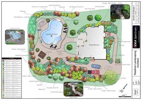 3d landscape design software free landscape design software aynise benne