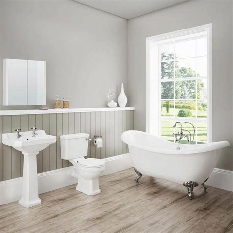 traditional small bathroom ideas darwin traditional bathroom suite now at