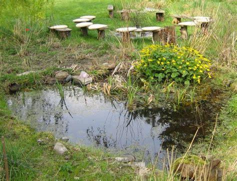 Der Garten Erde der garten lied der erde
