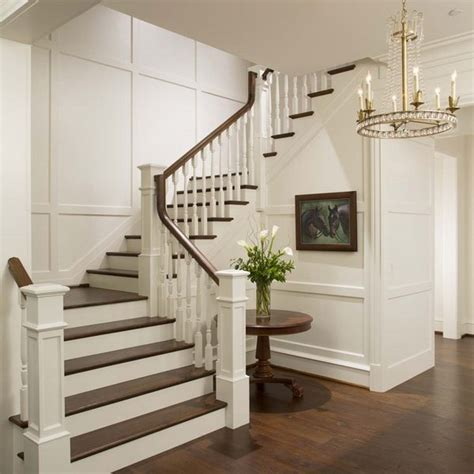 staircase designs beautiful interior staircase ideas and newel post designs
