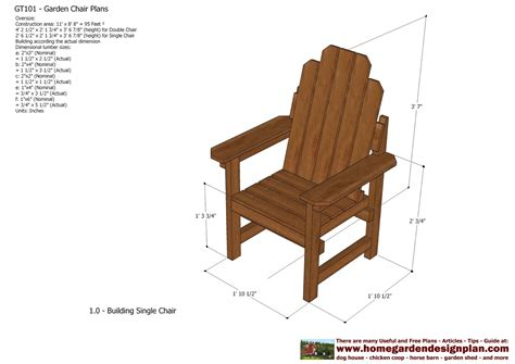 free outdoor furniture woodworking plans plans for wooden outdoor chairs woodworking projects