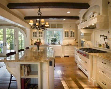 colonial kitchen design 25 best ideas about colonial kitchen on