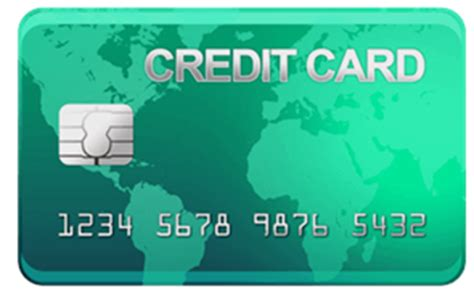 how to make counterfeit credit cards need a credit card number for an free trial this