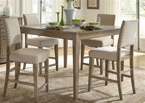 square dining room sets dining room set square counter height efurniture mart