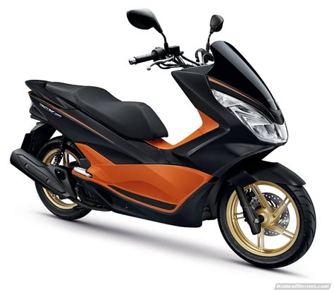 Pcx 2018 In Cambodia by Honda Pcx150 2017 Price Updated Khmer Motors