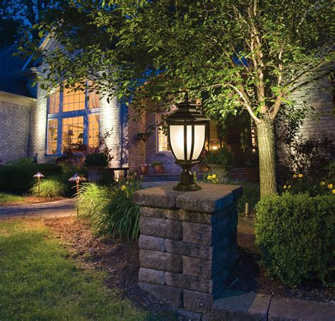 outdoor lighting in houston provides home security unique outdoor