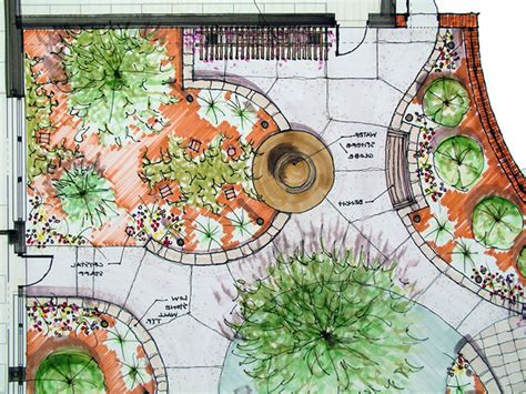 small garden layout best simple vegetable garden layout small space with of a