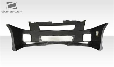 2003 Cadillac Cts Front Bumper by 2005 Cadillac Cts Front Bumper Kit 2003 2007