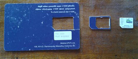 make your own sim card adapter substitute tool how to make an adapter for a micro sim