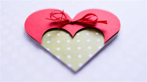 to make a greeting card how to make greeting card s day step
