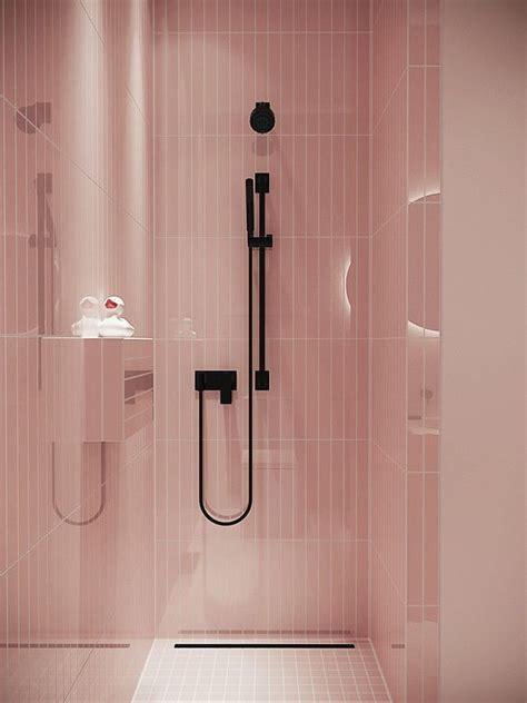 Creating A Spa Bathroom by Six Key Elements When Creating A Spa Like Bathroom Your