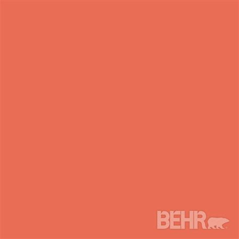behr paint color time behr 174 paint color coral 190b 6 modern paint by behr 174