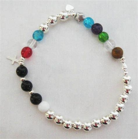 story of jesus bracelet what do the of bracelet tells the story of jesus with
