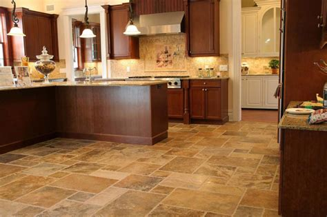 tiles for kitchen floor fuda tile stores kitchen tile gallery