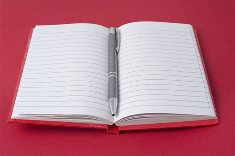 note book picture educ584wikimanchestercohort writer s workshop