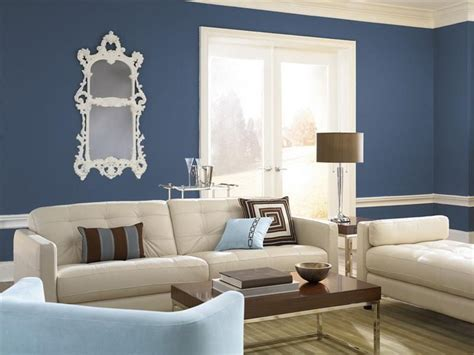 behr paint colors rooms decorations adding behr colors interior to decorating
