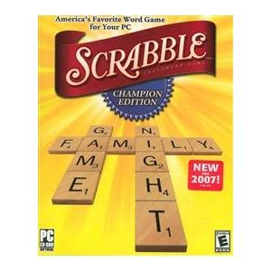 merriam webster scrabble merriam webster scrabble sprint