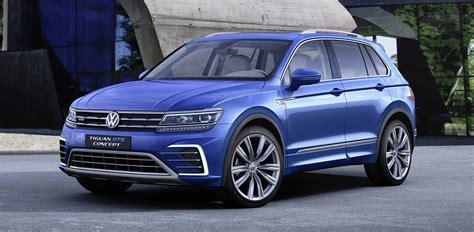 Volkswagen Cars by 2016 Volkswagen New Cars Photos 1 Of 4