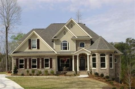 2 story colonial house plans 2 story colonial style house plans 4story colonial 1 story house plans with basement