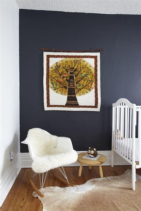 behr paint colors navy blue navy blue paint colors vintage nursery behr