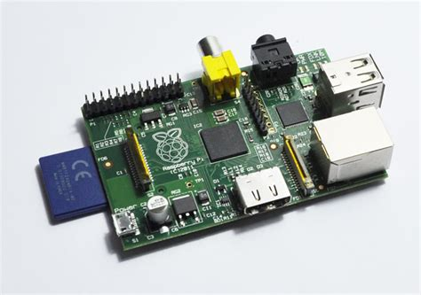 make raspberry pi sd card raspberry pi micro sd card adapter launches on kickstarter