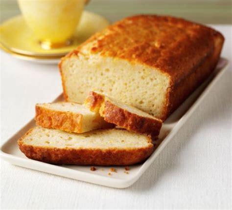 sugar for cakes sugar free lemon drizzle cake recipe food