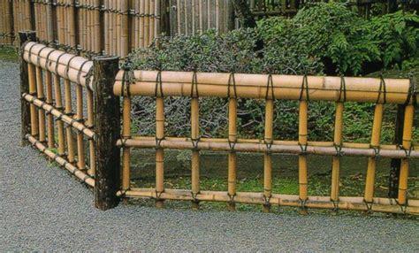 bamboo garden design ideas bedroom garden fence design ideas garden
