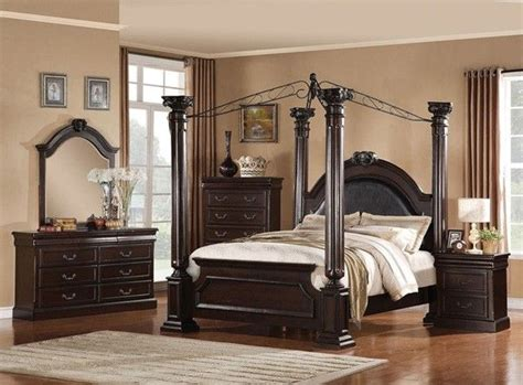 cheap canopy bed sets bedroom canopy bedroom sets canopy bedroom sets for