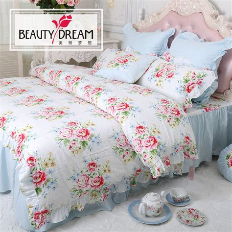 exclusive bedding sets popular exclusive bedding buy cheap exclusive bedding lots