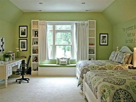 paint colors relaxing bedrooms bloombety relaxing bedroom green paint color schemes