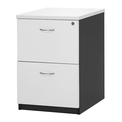 office furniture filing cabinets edge filing cabinet two drawer office furniture