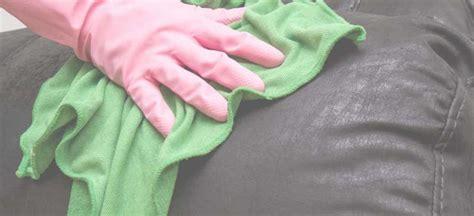 como limpiar sillones de piel 191 c 243 mo limpiar sillones de piel 10 consejos de nuestros