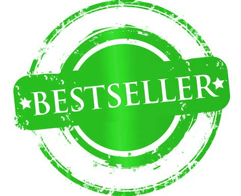 best selling best selling author hacks ireview