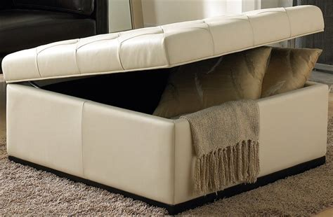 how to build a storage ottoman how to build a storage ottoman learn how to