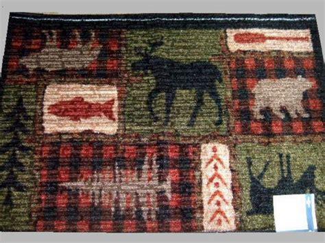 moose area rug moose area rug ehsani rugs
