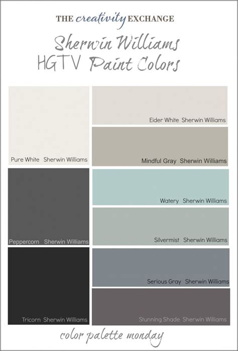 sherwin williams favorite most popular sherwin williams paint color ask home design