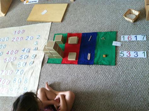 montessori math montessori math addition healthy info