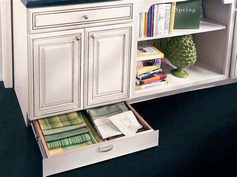 kitchen cabinets drawers how to kitchen cabinet drawers hgtv