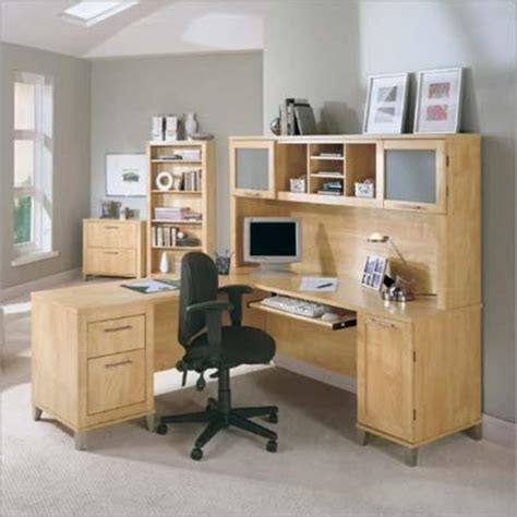 ikea office furniture desk ikea home office furniture marceladick