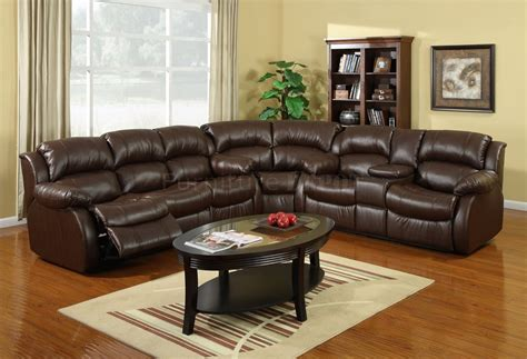 sectional sofa with sleeper and recliner sectional sofa with recliner and sleeper cleanupflorida